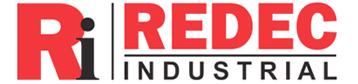 Redec Industrial LTD
